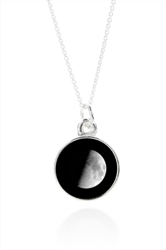Shoptiques Product: Moonglow Necklace
