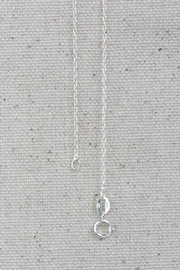 Moonglow Jewelry Moonglow Necklace - Other