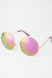 AJ Morgan Moonies Sunglasses - Product Mini Image