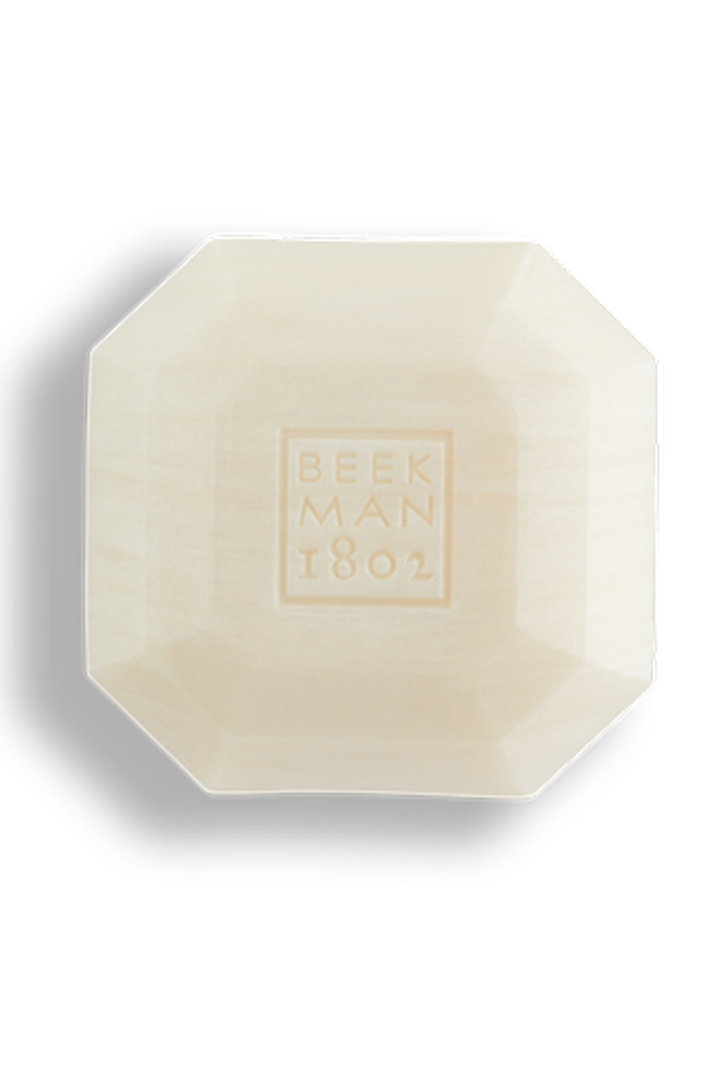 Beekman 1802 Moonshine Shimmer Bar Soap 8oz - Front Full Image
