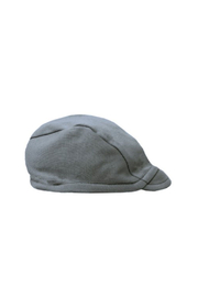 L'oved baby Moonstone Riding Cap - Product Mini Image