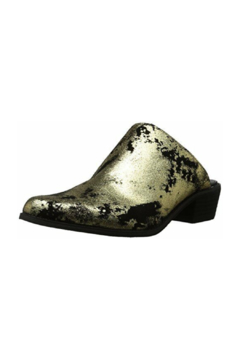 Very Volatile Moonstruck Bootie - Product List Image