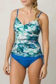 Prana Moorea Tankini Top - Product Mini Image