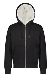Moose Knuckles  His Bunny Men's Hoodie - Product Mini Image