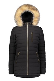 Moose Knuckles  Roselawn Ladies Jacket - Product Mini Image