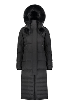 Moose Knuckles  Saskatchewan Ladies Parka - Product List Image