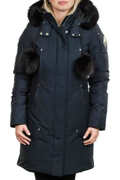 Shoptiques Product: Stirling Down Parka