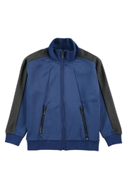 Molo Moran Jacket - Front full body