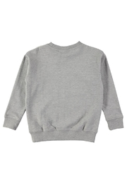 Molo Morell Sweatshirt - Front full body