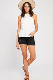 Gentle Fawn Mori Tank - Front cropped