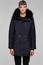 Mackage Moritz-X Jacket - Product Mini Image