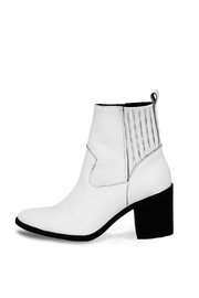 Morkas Shoes Ankle Boot Kalahari - Product Mini Image