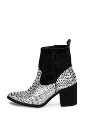 Morkas Shoes Ankle Boot Pedirka - Product Mini Image