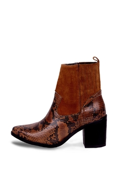 Shoptiques Product: Ankle Boot Sturt