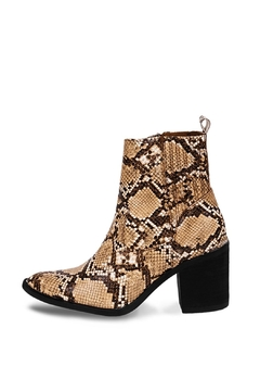 Shoptiques Product: Ankle Boot Tanami