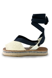 Morkas Shoes Creta Avarca Sandal - Product Mini Image