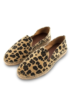 Shoptiques Product: Slipper Jaguar