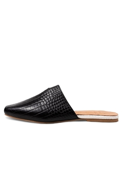 Morkas Shoes Viper Mules - Product List Image