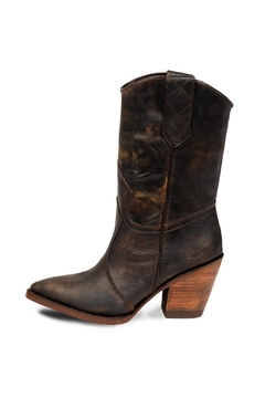 Shoptiques Product: Western Basic