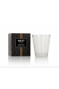 Nest Fragrances MOROCCAN AMBER CLASSIC CANDLE - Product List Image