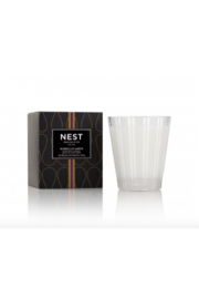 The Birds Nest MOROCCAN AMBER CLASSIC CANDLE - Product Mini Image