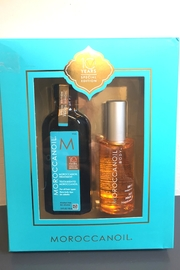 Moroccanoil Gift Set - Front cropped