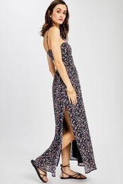 Gentle Fawn Morocco Maxi Dress - Front cropped