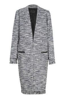 Shoptiques Product: Fleck Coat