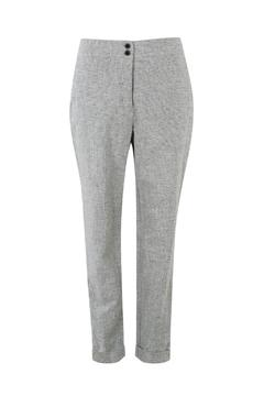 Shoptiques Product: Linen Dress Pant