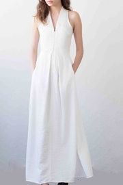 MORS Elegant Maxi Dress - Product Mini Image