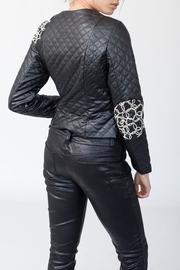 MORS Quilt Ball Jacket - Other