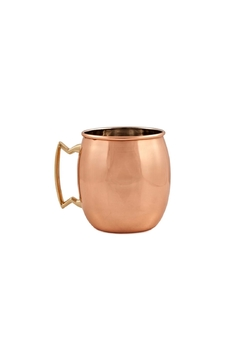 True Brands Moscow Mule Mug - Product List Image