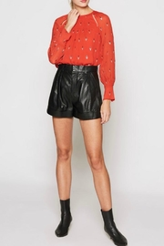 Joie Mosi Top - Side cropped