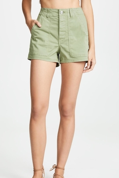 Shoptiques Product: Moss Simone Short