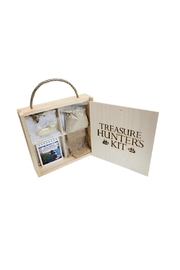 Moss and Grove Treasure Hunter's Kit - Product Mini Image
