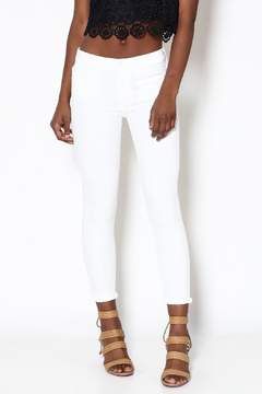 Shoptiques Product: Looker Crop Pants