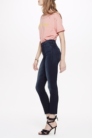 Mother High Waisted Looker - Front full body