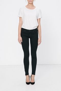 Shoptiques Product: Looker Skinny Jean