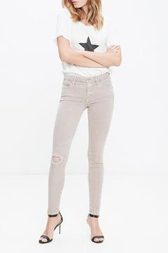 Shoptiques Product: Looker Skinny Jeans