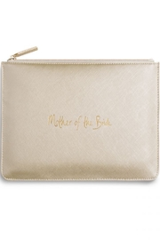 Katie Loxton Mother of Bride Pouch - Product Mini Image