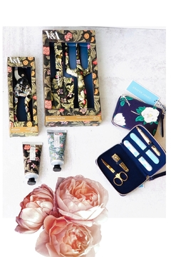 Shoptiques Product: Mother's Day Garden Gift Set