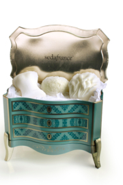 Seda France Mother's Day luxury soap set - Product Mini Image
