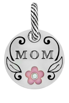 Brighton Mother's Love Charm - Product List Image
