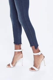 Mother Stunner Ankle Jean - Other