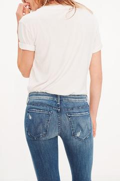 Shoptiques Product: The Looker Crop Jean