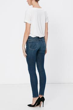 Shoptiques Product: The Looker Skinny