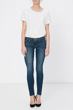 Mother The Looker Skinny - Product List Image