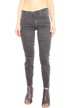 Shoptiques Product: Double Fray Jeans