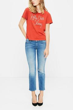 Shoptiques Product: High Five Jean