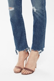 Mother Rascal Ankle - Back cropped